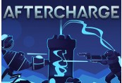 Aftercharge Clé Steam