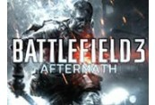 Battlefield 3 Aftermath Expansion Pack DLC | Origin Key | Kinguin Brasil