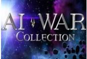AI War Collection Steam CD Key