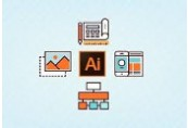 Top 10 reasons to use Illustrator for web design ShopHacker.com Code