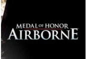 Medal of Honor: Airborne Steam Geschenk