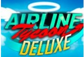Airline Tycoon Deluxe Steam CD Key
