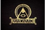 Awkward Steam CD Key