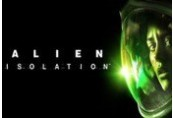 Alien: Isolation Steam CD Key