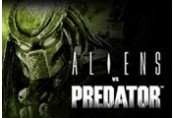 Aliens vs. Predator Collection EU Clé Steam