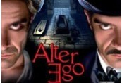 Alter Ego Steam CD Key