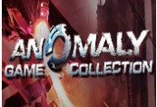 Anomaly Game Collection Steam CD Key