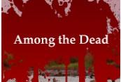 Among the Dead Steam CD Key