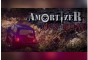 Amortizer Off-Road Steam CD Key