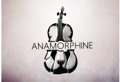 Anamorphine Steam CD Key