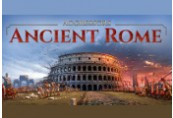 Aggressors: Ancient Rome Steam CD Key