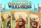 Ancient Warlords: Aequilibrium Steam CD Key