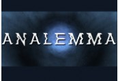 Analemma Steam CD Key