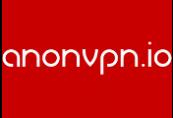 AnonVPN Lifetime Subscription ShopHacker.com Code