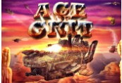 Age of Grit Steam CD Key