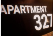 Apartment 327 Steam CD Key