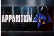Apparition Steam CD Key
