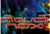 AquaNox Steam CD Key