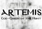 Artemis: God-Queen of The Hunt Steam CD Key