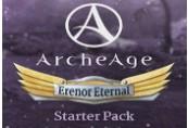 ArcheAge - Erenor Eternal Starter Pack CD Key