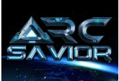 Arc Savior Steam CD Key