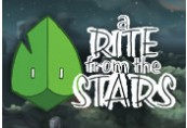 A Rite from the Stars Steam CD Key
