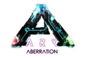 ARK: Aberration - Expansion Pack Clé Steam