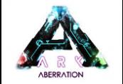 ARK - Aberration EU Steam Altergift
