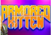 Armored Kitten Steam CD Key
