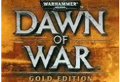 Warhammer 40,000 Dawn of War Gold Edition - Clé Steam