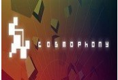 Cosmophony Steam CD Key