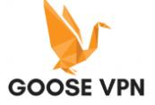 Goose VPN 5 Years Subscription ShopHacker.com Code