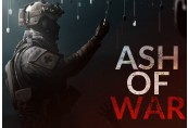ASH OF WAR Steam CD Key
