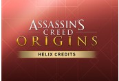 Assasin's Creed Origins - Helix Credits Extra Large Pack Uplay CD Key