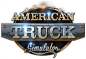 American Truck Simulator Enchanted Bundle Steam CD Key
