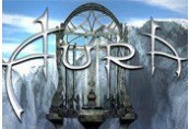 Aura: Fate of the Ages Steam CD Key