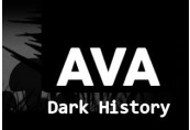 AVA: Dark History Steam CD Key
