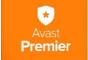 AVAST Premier 2019 Key (1 Year / 1 PC)