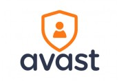 Avast BreachGuard Key (1 Year / 1 PC)