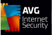 AVG Internet Security 2018 Key (1 Year / 1 PC)