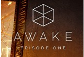 Awake: Episode One Steam CD Key