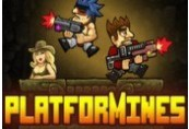 Platformines Steam CD Key