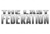 The Last Federation Steam CD Key