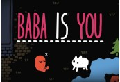 Baba Is You Steam CD Key