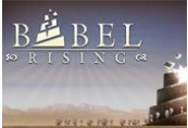 Babel Rising Steam CD Key