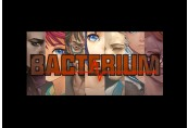 Bacterium / 生命之旅 Steam CD Key
