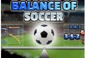 Balance of Soccer 2018 Steam CD Key