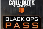 Call of Duty: Black Ops 4 - Black Ops Pass US PS4 CD Key