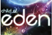 Child of Eden For Kinect Full Download XBOX 360 | Kinguin.pt