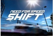 Need For Speed: Shift Steam Geschenk